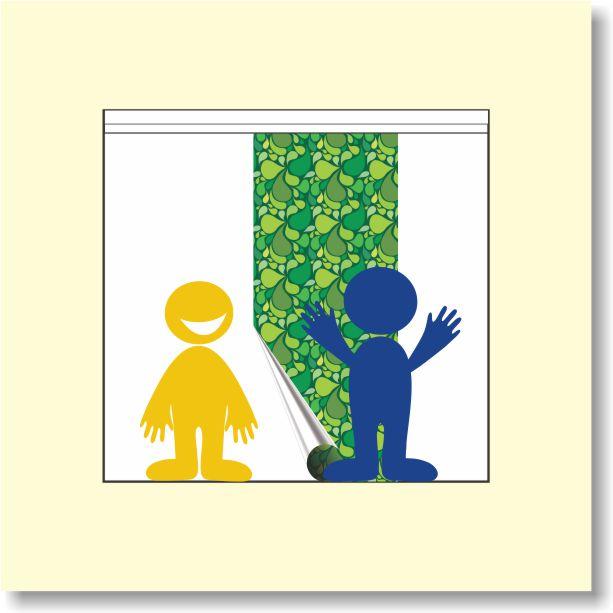 Ploti papel de parede personalizado for Papel pared personalizado foto